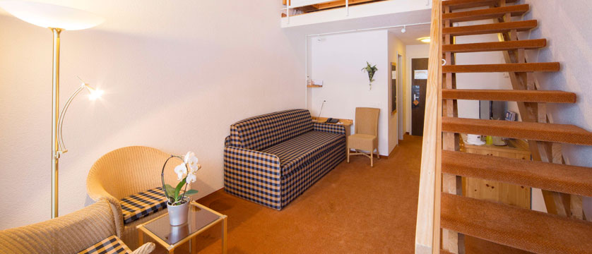 Switzerland_Wengen_Hotel-sunstar-alpine_Duplex-room.jpg